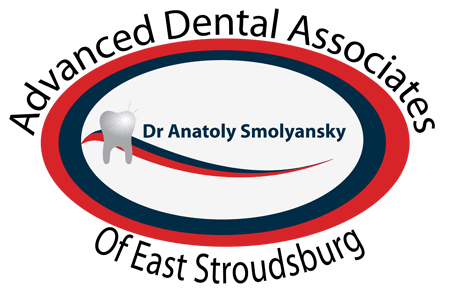 Advanced Dental Associates of East Stroudsburg