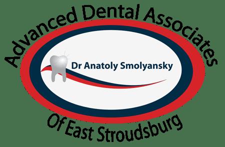 Advanced Dental Associates of East Stroudsburg