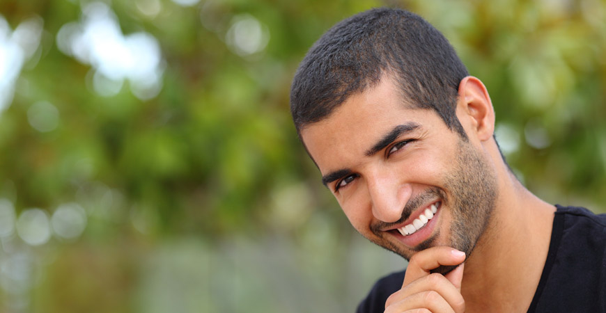 Tooth Extraction East Stroudsburg